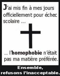 Georges Frêche populisme et homophobie