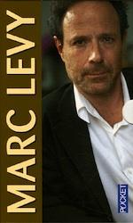 Marc Levy - Un deux toi
