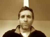 Guy Birenbaum et la testostérosphère