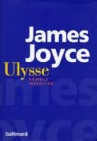 [Chaîne de Blogs]  Page 123, cinquième ligne : Ulysse