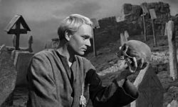 To be or not to be - une autre traduction du monologue d'Hamlet