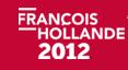 Je soutiens François Hollande