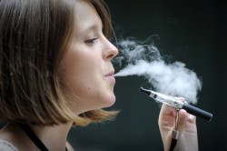 La cigarette lectronique : un cancer pour l&#039;industrie du tabac  #Ecig