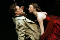 <em>Cymbeline</em> : Shakespeare / Declan Donnellan