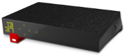 Freebox V6 Revolution