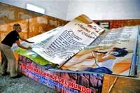 Livre papier versus livre électronique