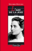 &lt;em&gt;L&#039;Art de la Joie&lt;/em&gt;, de Goliarda Sapienza