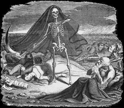 La mort des blogs