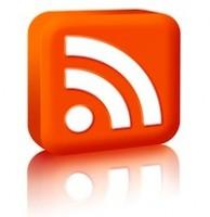 S'abonner au blog de dedalus : nouveau flux RSS