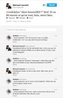 Le petit travers du journaliste normal - cc @samuellaurent