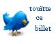 TwitThis