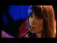 Carla Bruni chante Brassens