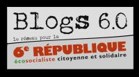 Ce blog adhère à la Charte des Blogs 6.0 ! #blogs6_0