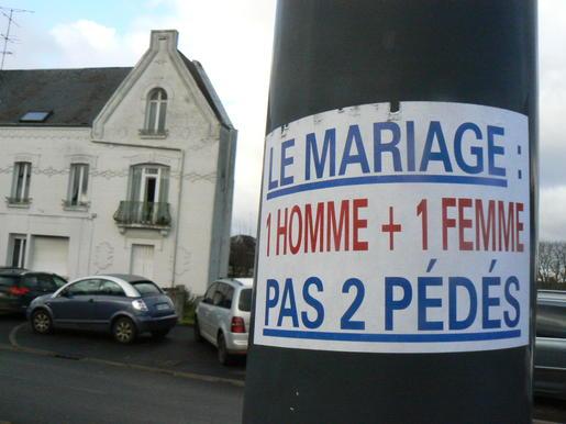homophobie manifpourtous