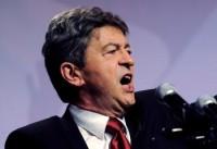Une gauche unie - Le danger Mélenchon