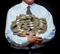 Point sur l'impôt sur les successions