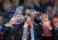 Appel à tous les républicains de France