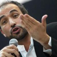 Tariq Ramadan appelle à voter Hollande : le mensonge de Sarkozy