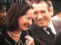 Ségolène Royal, François Bayrou : la rencontre