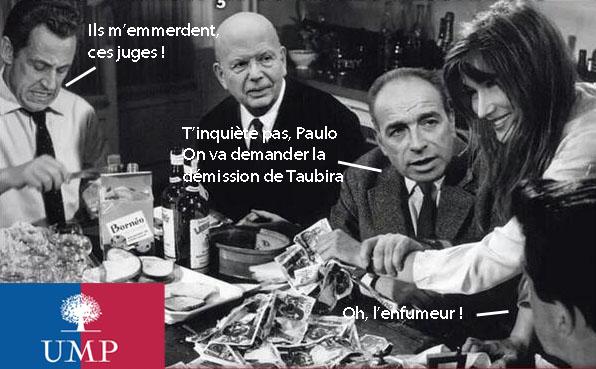tontons-enfumeurs-UMP