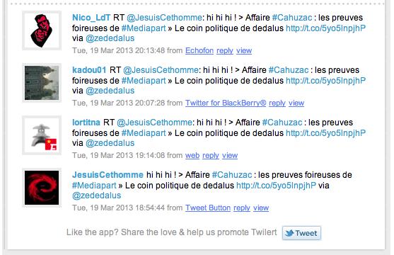 tweet-gauche-de-combat