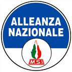 logo alliance nationale