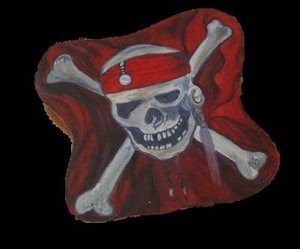 Hadopi rejetée - la victoire des pirates