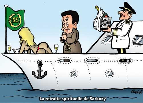 sarkozy-yacht-grand