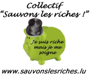 Collectif Sauvons les Riches