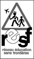 Alerte RESF : Rafle programmée à Montreuil ?