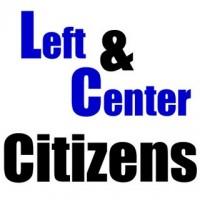 Le centre est-il soluble dans la gauche ?