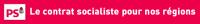 Elections Régionales : le projet des socialistes