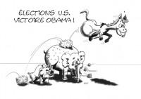 Et hope, Obama !