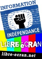 Audiovisuel Public : l'appel du collectif Libre Ecran