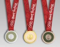 JO de Pékin : déjà une médaille en Or pour la France