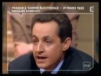 Sarkozy : un renard dans le poulailler centriste
