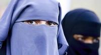 Sous le voile islamique, le terrorisme islamiste ?