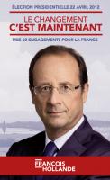 Sur la piste du programme présidentiel de Nicolas Sarkozy #demandezleprogramme