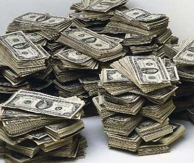 riches millionnaires Sarkozy