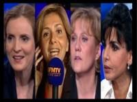 UMP : Union des Marionnettes et des Perroquets