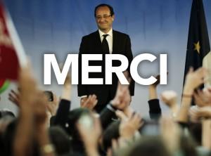 Sarkozy, non merci ! [FIN]