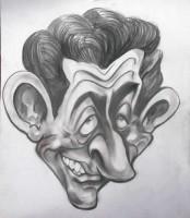 Sarkozy et l'injustice fiscale